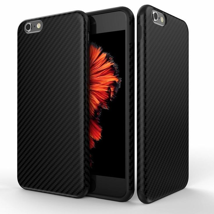 Newest Environmental Carbon Fiber Case For iPhone 6 6S Plus Soft Anti-Skid Anti-Knock Cover For iPhone 7 / Plus Leather Skin Bag //Price: $9.95 & FREE Shipping //     Buy one here---> http://cheapestgadget.com/newest-environmental-carbon-fiber-case-for-iphone-6-6s-plus-soft-anti-skid-anti-knock-cover-for-iphone-7-plus-leather-skin-bag/    #discount #gadgets #lifestyle #bestbuy #sale