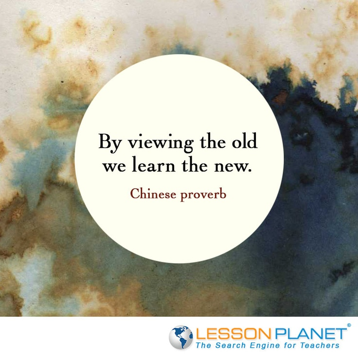sayings to learn the planets - photo #8