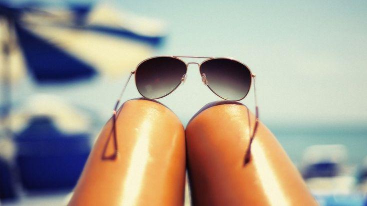 Hot-dog-legs-tumblr