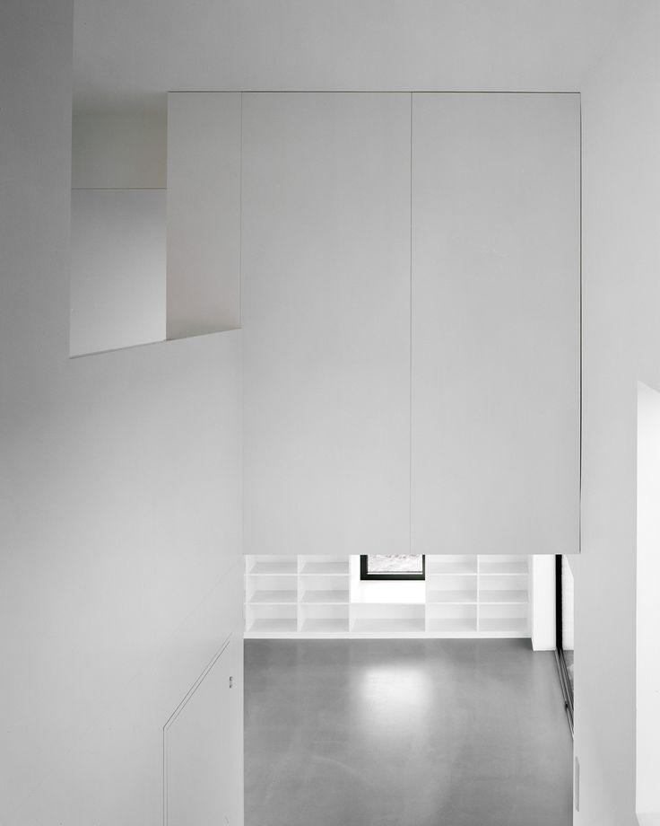 Gallery of House Tumle / Johannes Norlander Arkitektur - 10