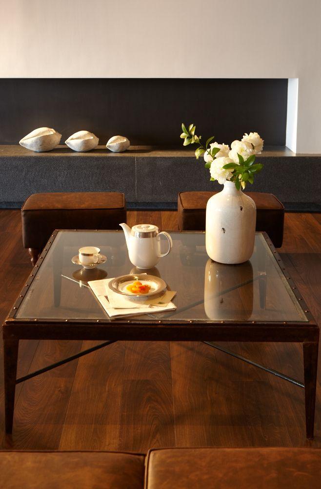 Breakfast in room #marbellacorfu #coffeetime #cofee #morning #luxury