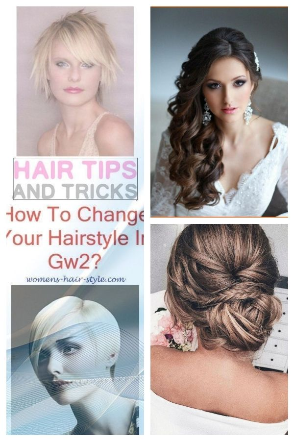 9 Simple And Impressive Tips Pixie Textures Hairstyles Wedding Hairstyles Men W Hochzeitsfrisuren Weddinghairst Textured Hair Hair Hacks Wedding Hairstyles