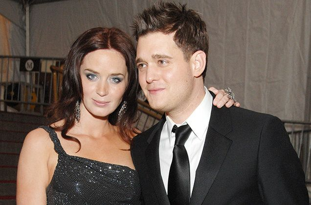 Michael Buble Lifestyle Wiki Net Worth Income Salary House