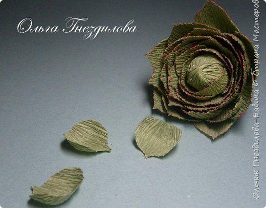 Всем привет!выкладываю МК по каменной розе(она же суккулент, она же молодило...)Суккуле́нты (от лат. succulentus, «сочный») — растения, имеющие специальные ткани для запаса воды. Как правило, они произрастают в местах с засушливым климатом.  На самом деле очень красивые цветы, необычные, разные по форме и цветовой гамме. фото 6