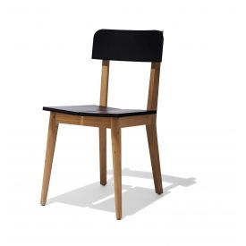 Industry West Ethnicraft M Chair