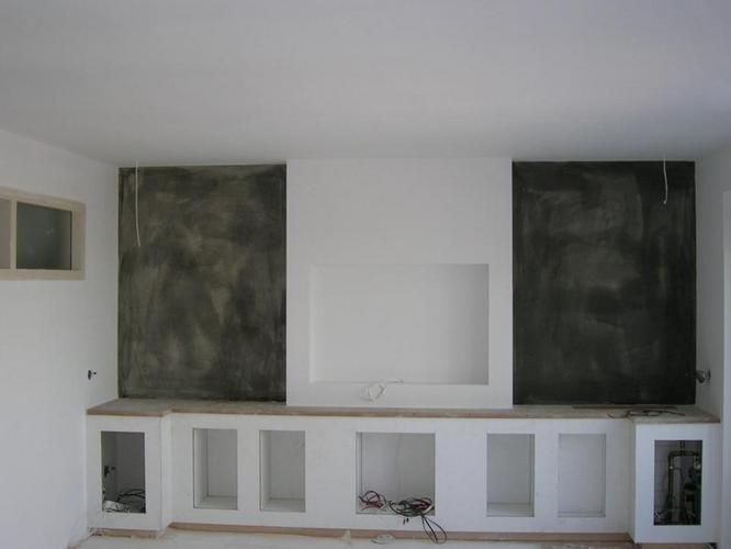 m s de 20 ideas incre bles sobre k che ytong en pinterest k che selbst bauen ytong k che. Black Bedroom Furniture Sets. Home Design Ideas