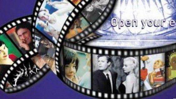 Sitios web para encontrar películas gratuitas
