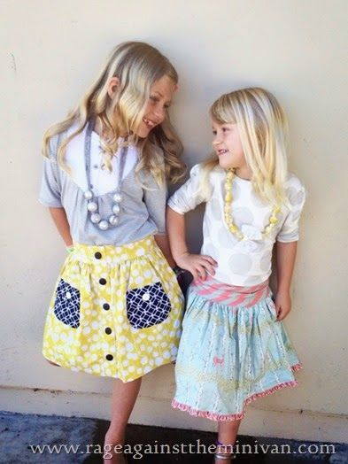 @Karen Sherman outfits from @My Little Jules Official Page
