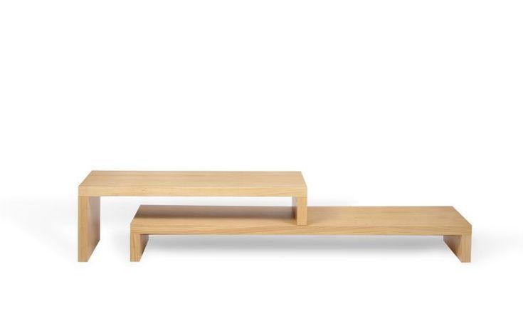 Cele mai bune 25 de idei despre mobilier salon pe pinterest for Mobilier style japonais
