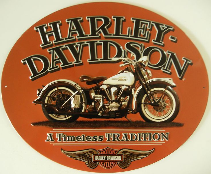 HD Timeless Traditions