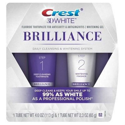 Shut Cosmetic Dentistry Design #teethwhiteningpowd…