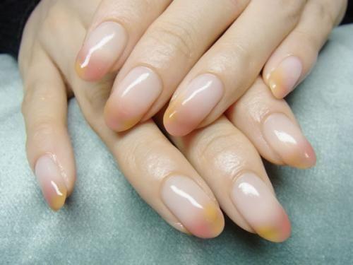 nail-common