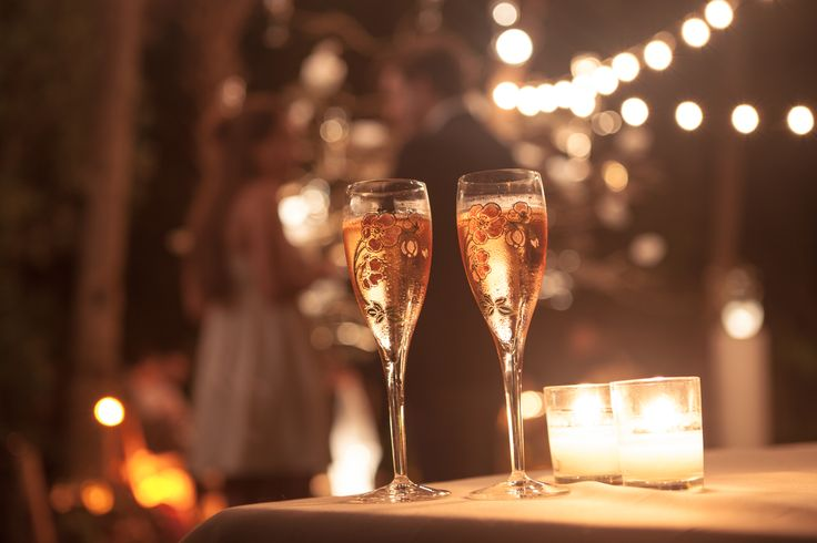 Share the instant with #perrierjouet #sohobeachhouse #designmiami Please Drink Responsibly