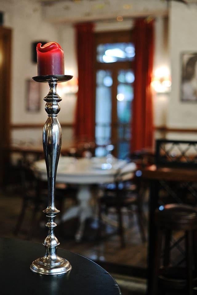 #restaurant #decor #interior #design #vintage