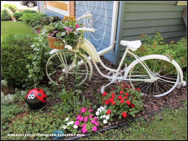 Outdoor This And That 7 My Bike Pinterest Lady Bugs