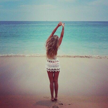 Thailand,  Phuket,  Nai Harn beach