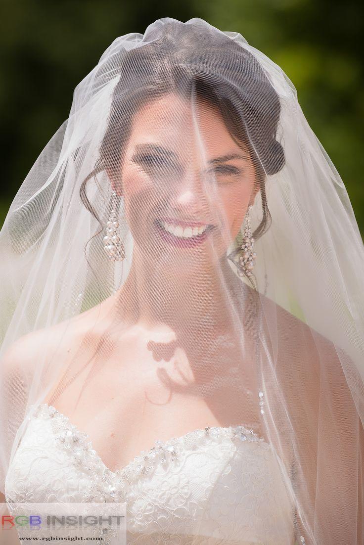 Mejores 45 imágenes de Bridal Portraits en Pinterest | Retratos de ...