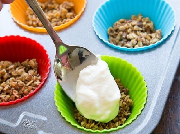 Diétázol? A fagyasztott joghurt lesz a legjobb barátod! - Ripost