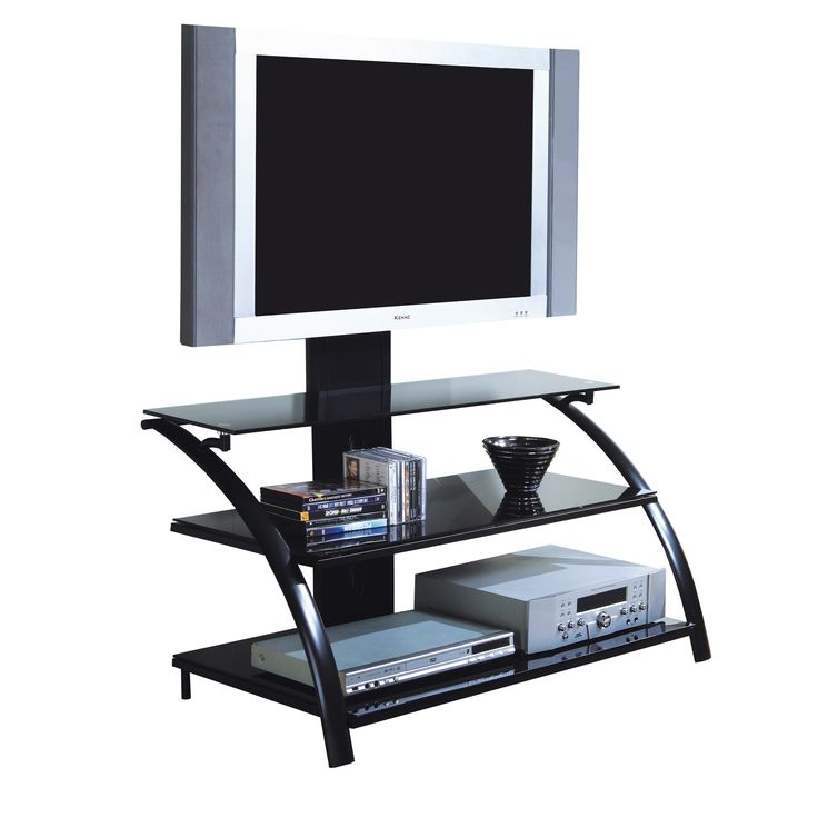 The 25+ best 42 inch tv stand ideas on Pinterest | 42 inch tvs, Tv ...