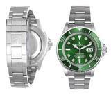 Rolex Yachtmaster II Stainless Steel Watches   Buy Rolex Watches Online   Limited Watches   Buy New & Used Rolex Watches