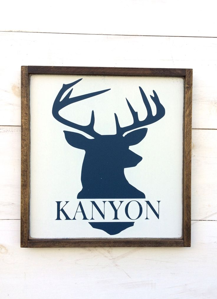 17 best ideas about personalized wooden signs on pinterest last name decor pallet signs
