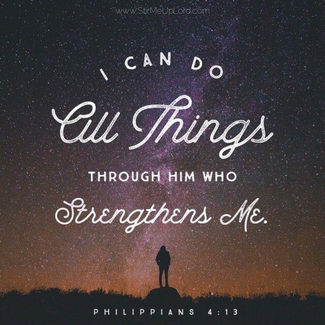 249 best images about Favorite Bible verses on Pinterest   God ...