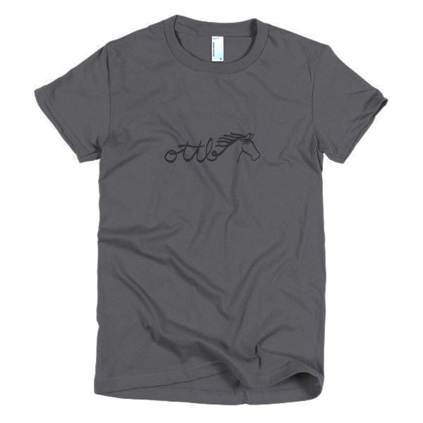 1000 Ideas About Cutting Shirts On Pinterest Diy Cut