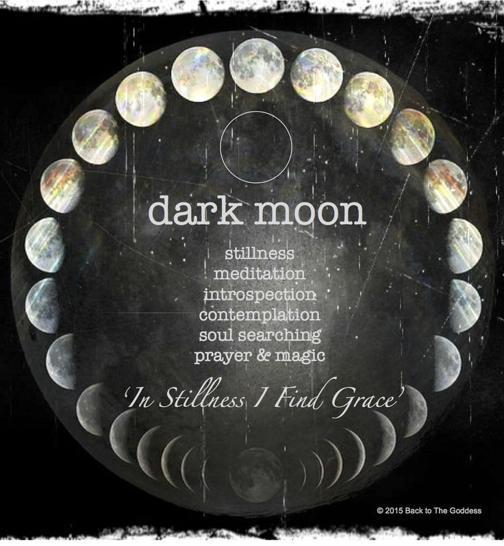 Come back to all that is beautiful, sacred, ethereal, poetic, powerful & feminine. Discover Goddess magic, alchemy, ritual, lunar wisdom & sisterhood. www.backtothegoddess.com