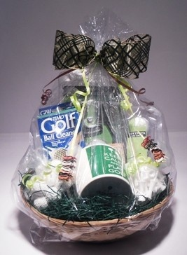 25 unique fathers day hampers ideas on pinterest diy fathers golfer dad gift basket 4499 free standard uk mainland delivery last date for negle Choice Image