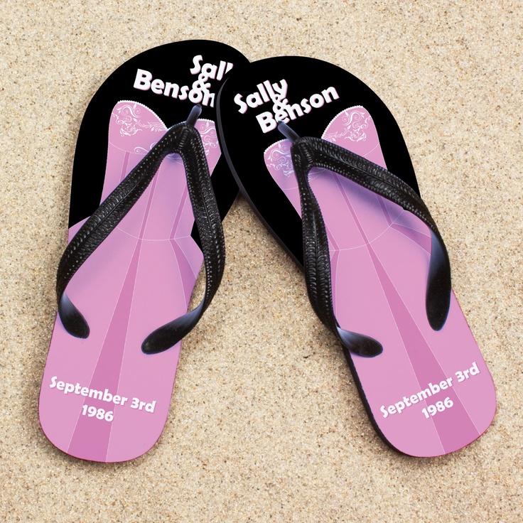 66 Best Images About Flip Flops On Pinterest