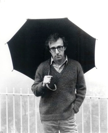 649 fantastiche immagini su Woody Allen su Pinterest ...