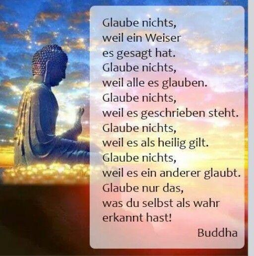Sprche Buddha Aryldigimergenet