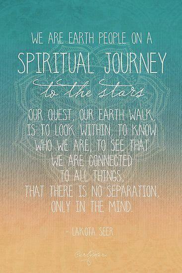 Carly Marie: spiritual journey