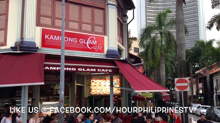 Top 10 Must Try Best Restaurants in Singapore by HourPhilippines.com - WATCH VIDEO HERE -> http://singaporeonlinetop.info/food/top-10-must-try-best-restaurants-in-singapore-by-hourphilippines-com/    Top 10 Must Try Best Restaurants in Singapore.  Our hitlist of the Top 10 Restaurants in Singapore and then some.  Included are: Sky on 57 by Justin Quek, Salt Grill and Sky Bar by Luke Mangan, The White Rabbit at Dempsey Hill, Jumbo Seafood Chili Crab, No Signboard Black Pepper