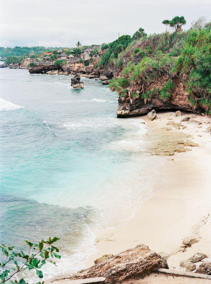 Bali Mini-Guide
