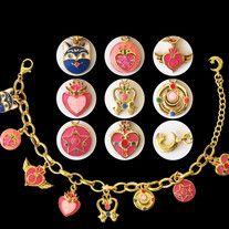 "Shop – Searching Products for ""sailor moon"" · Storenvy"