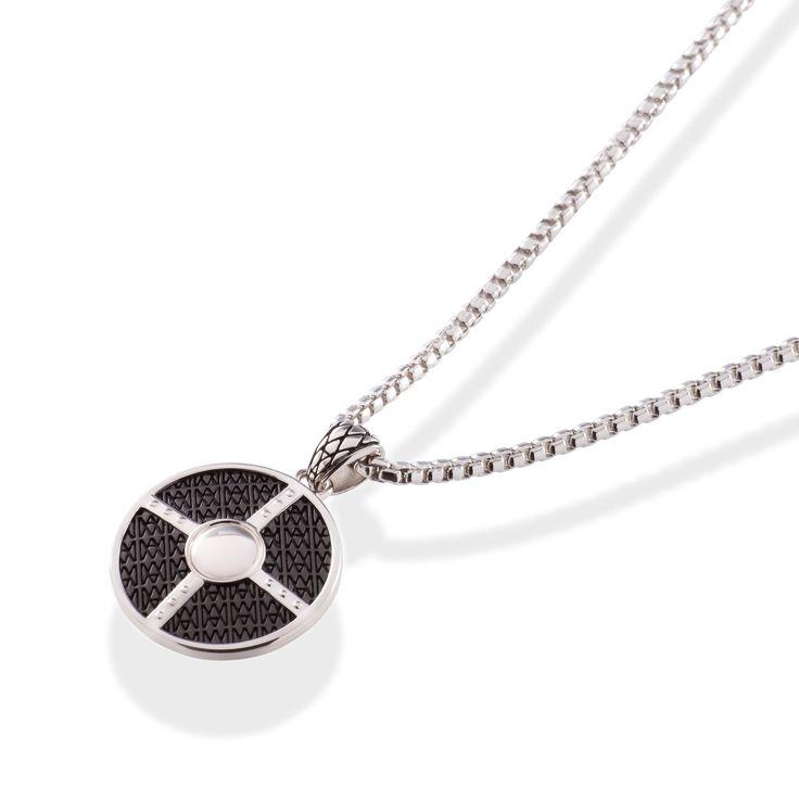 12 best Men\'s Necklace: Statement Luxury Pieces images on ...