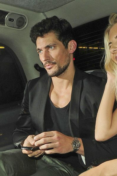 david gandy dating list David gandy biography with personal life, affair and married related info collection of facts like height as well frostsnow if not who is he dating.