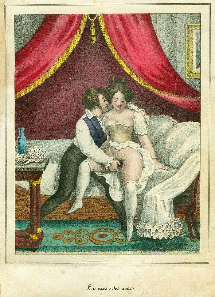 Loving erotic blowjob movie