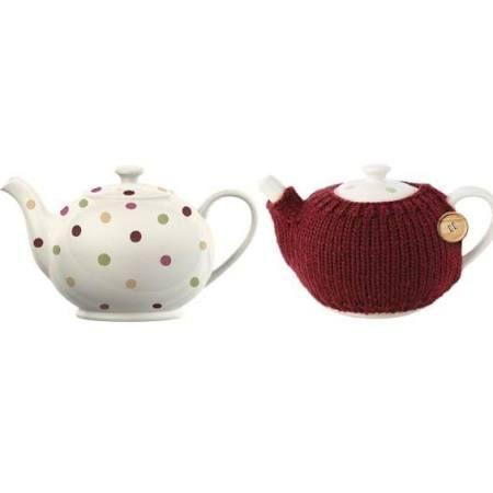 porcelánová konvice na čaj - Hledat Googlem