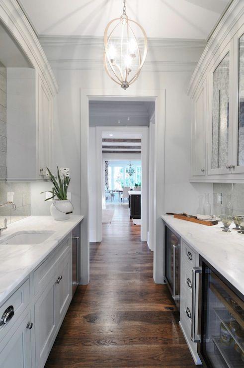 Best 20 Kitchen chandelier ideas on Pinterestno signup required
