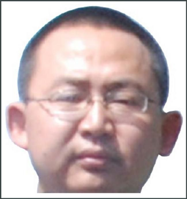 "Wanted by the FBI, Wang Dong ""UglyGorilla"" Poster: Picture-Black Posters, Fbi Issues, Http Www Fbi Gov Wanted Cyb"