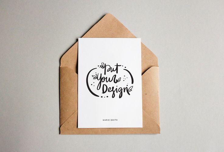 FREE+postcard+mock+up