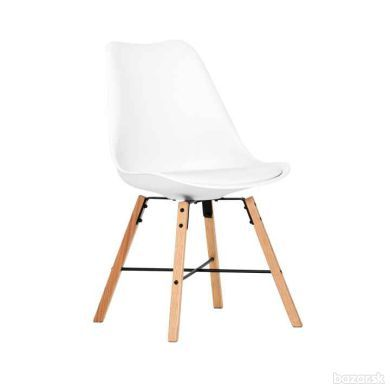 Jedálenské stoličky- Novinka