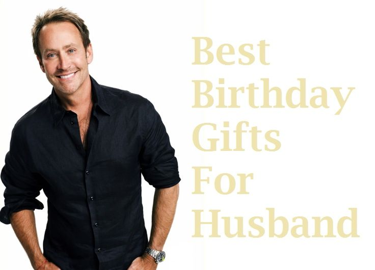 Husband To Be Gift: 17 Best Ideas About Husband Birthday Gifts On Pinterest