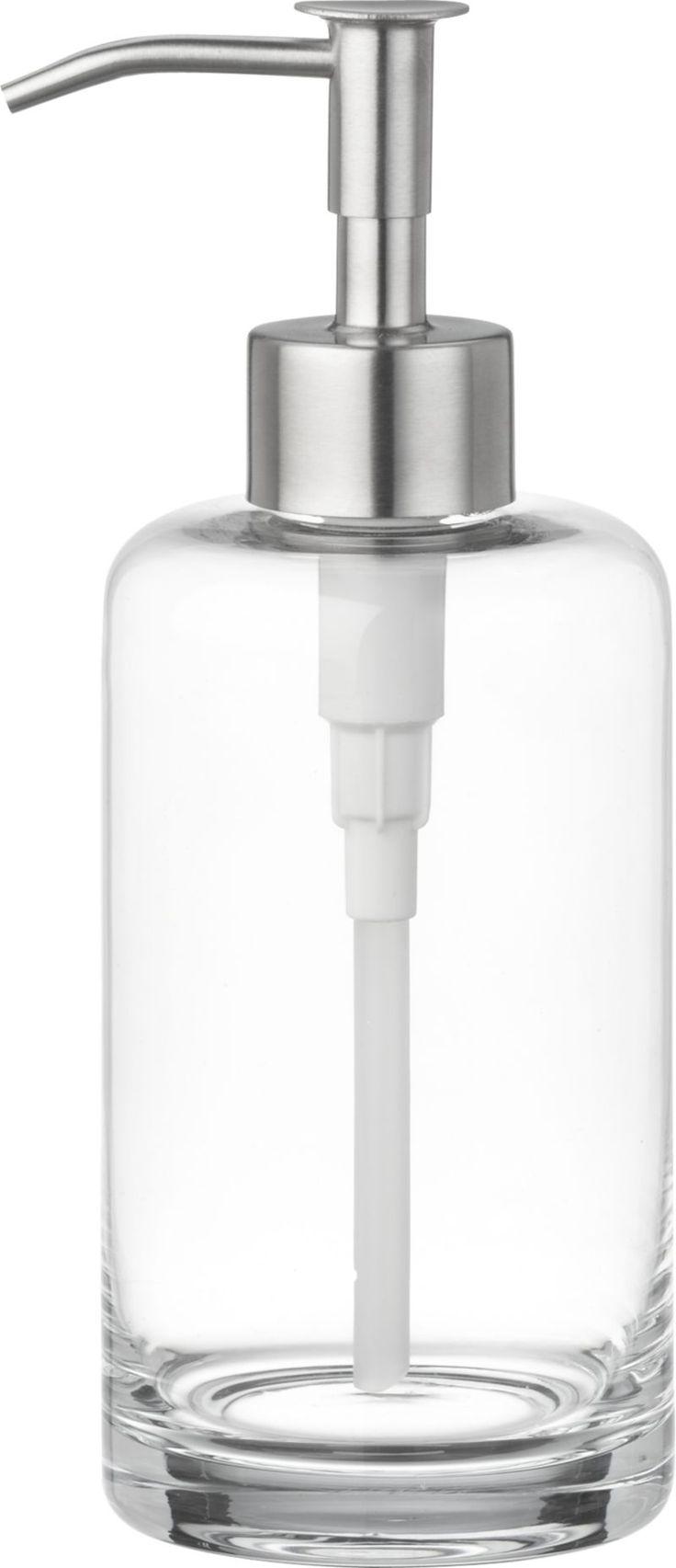 Duck Egg Blue Bathroom Accessories 25 Best Ideas About Contemporary Kids Bathroom Accessories On