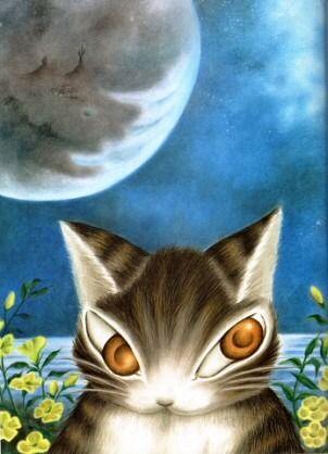 黒 猫 画像 無料