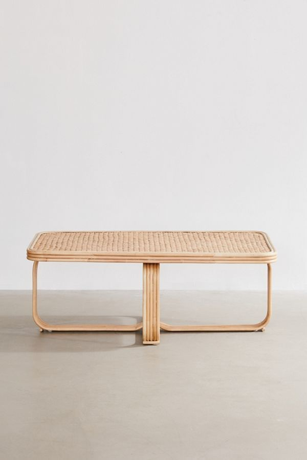 Ria Coffee Table Coffee Table Coffee Table Urban Outfitters