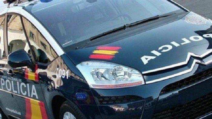 La Policía Nacional desarticula un grupo dedicado al robo de smartphones de gama alta | JerezSinFronteras.es