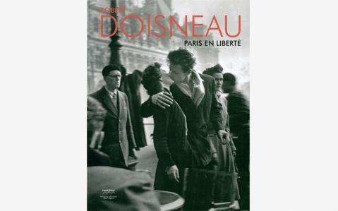 ROBERT DOISNEAU Paris en liberté http://shop.alinari.it/en/product-details-145028